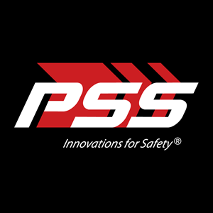 PSS Product Guide